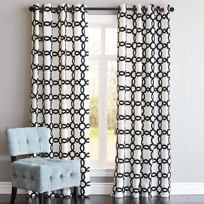 17 Best Ideas About Geometric Curtains On Pinterest Grey Apartment Curtains Curtains And