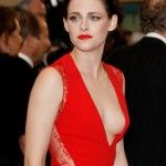 Kristen Stewart Biography| Profile| Pictures| News