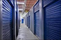 How do I find Storage Unit Auctions  http://www.howdoifindstorageunitauctions.com