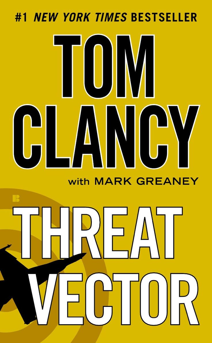 against all enemies tom clancy book review
