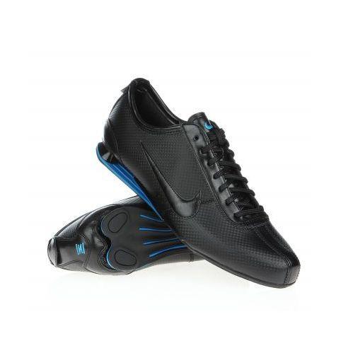 Accueil Homme Sport Chaussures De Sport Baskets Mode Nike Shox Rivalry