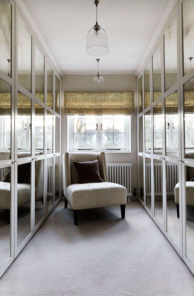 Interior Design By Studio Duggan