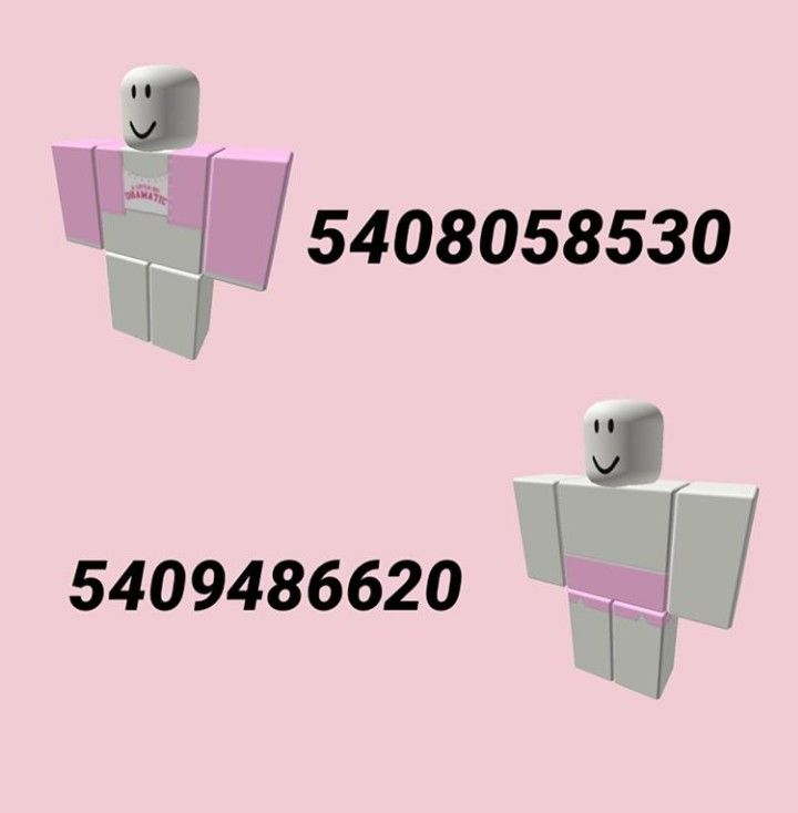 Bloxburgandco Sur Instagram Fancy Boy Outfit Bloxburgoutfit Bloxburg Roblox Intagram In 2020 Roblox Codes Roblox Decal Design Not Mine Owner Bloxburgbxtches On Insta In 2020 Roblox Codes Roblox Custom Decals