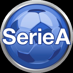 Just launched on Android!!  PowerTableTM Soccer SerieA provides exclusive pre-match  predictions and analysis for all matches in the top Italian  football league. Keep up-to-date with all the latest news, video, match reports, live scores, match tracker and check out our past predictions for free!   https://play.google.com/store/apps/details?id=com.catalystuk.ptsoccer.seriea&feature=search_result#?t=W251bGwsMSwxLDEsImNvbS5jYXRhbHlzdHVrLnB0c29jY2VyLnNlcmllYSJd