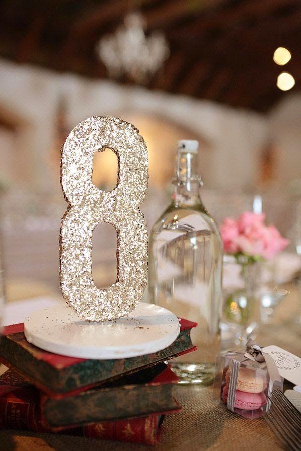 Avem cele mai creative idei pentru nunta ta!: #1373