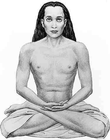 Mahavatar Babaji is the incarnation of Krishna and deathless yogi first encountered by the Indian saint, Lahiri Mahasaya and…