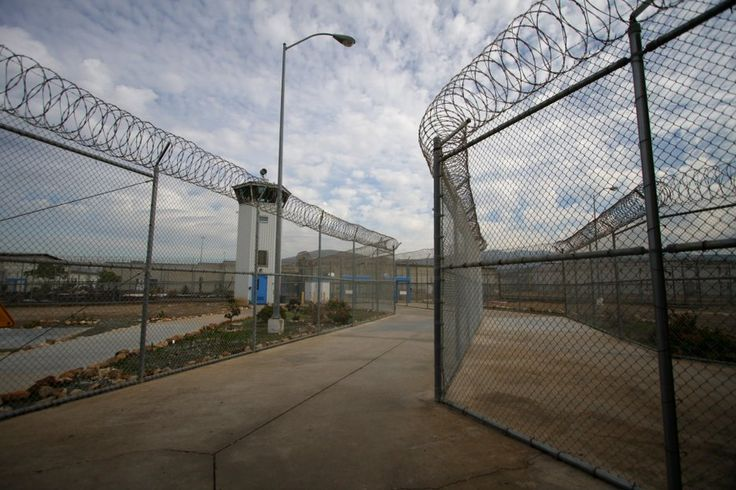 More than half the women booked into jails in San Diego County in 2014 had methamphetamine in their system, a 7 percent increase over the prior year.