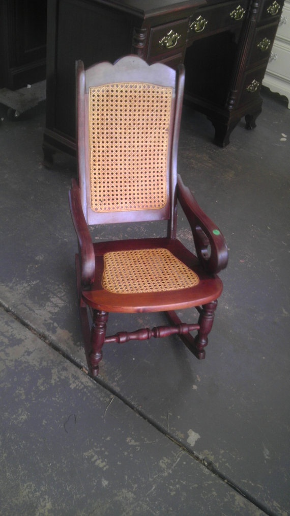 1000+ ideas about Childs Rocking Chair on Pinterest  Rocking Chairs ...
