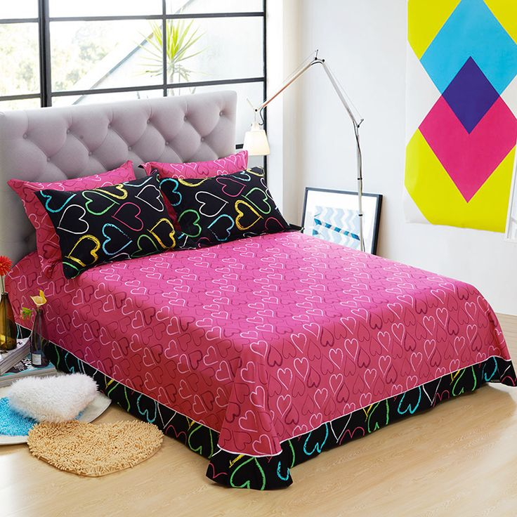 1000 ideas about hot pink bedding on pinterest hot pink 12850 | 30e7db102d9ee1f8cdd05646af9798e2