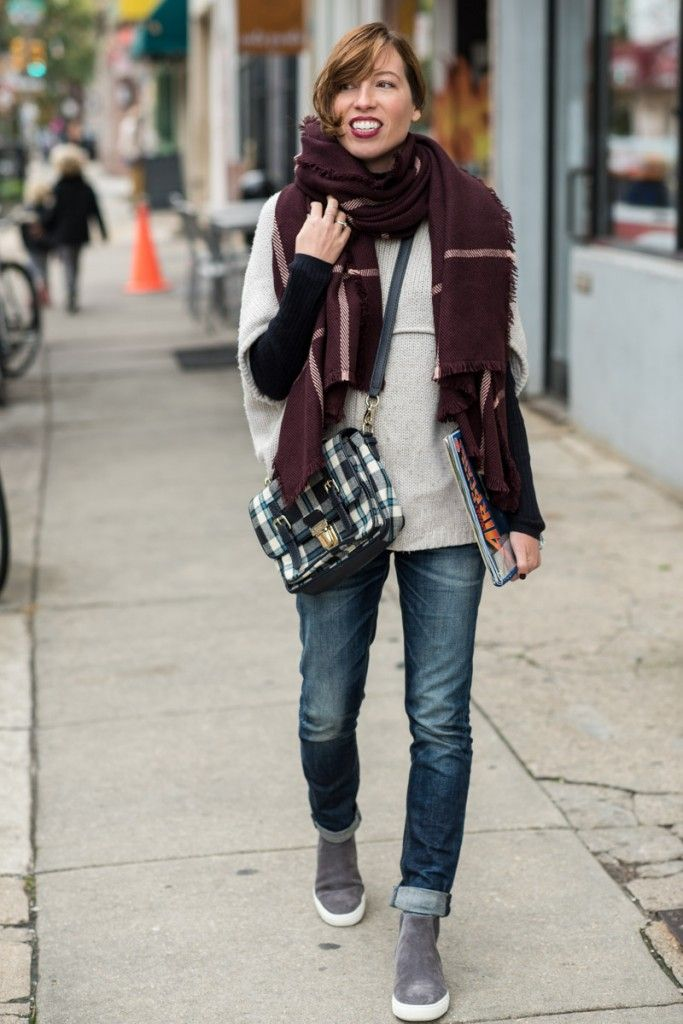 86 best mum style images on pinterest fashion tips coats and doc the new boyfriend jean yes fandeluxe Images