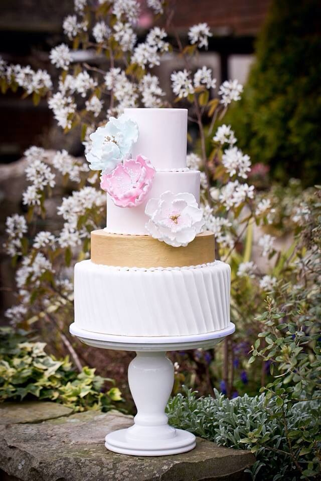 wedding bakeries in sacramento ca%0A Washington Dc Rivers Map