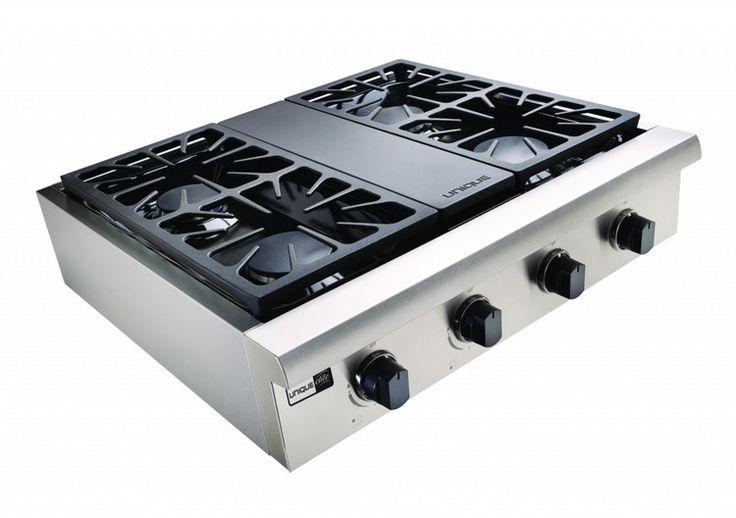 Unique Elite Cooktop.jpg