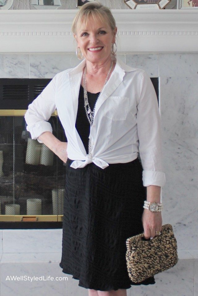 1000 Images About A Well Styled Life On Pinterest Over 50 The Vanishing And What To Wear