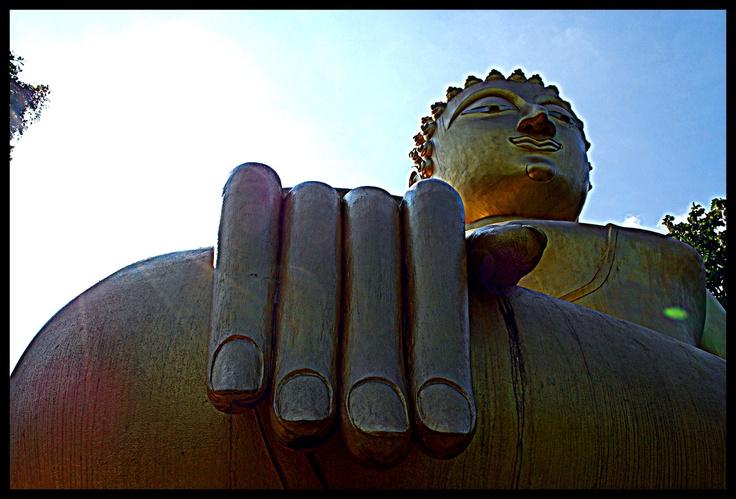 Victoria Craven Photography: Chang Mai, Thailand.