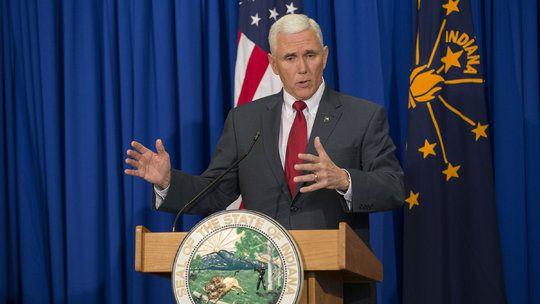 Defying Criticism, Arkansas Legislature Passes Bill on Religious Freedom - NYTimes.com