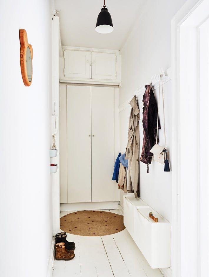124 Best Ikea Trones Images On Pinterest