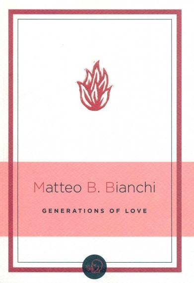 Generation of love (editizione slovena)