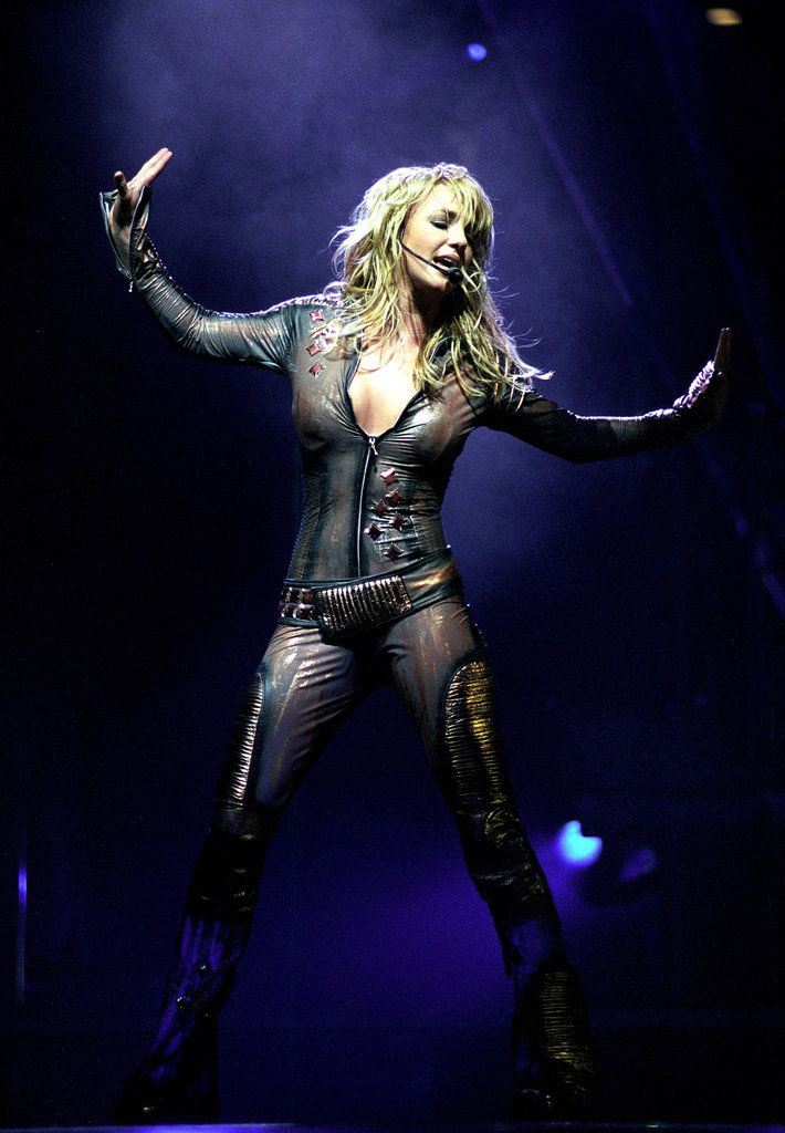 Britney spears nackt 30 november pic 30