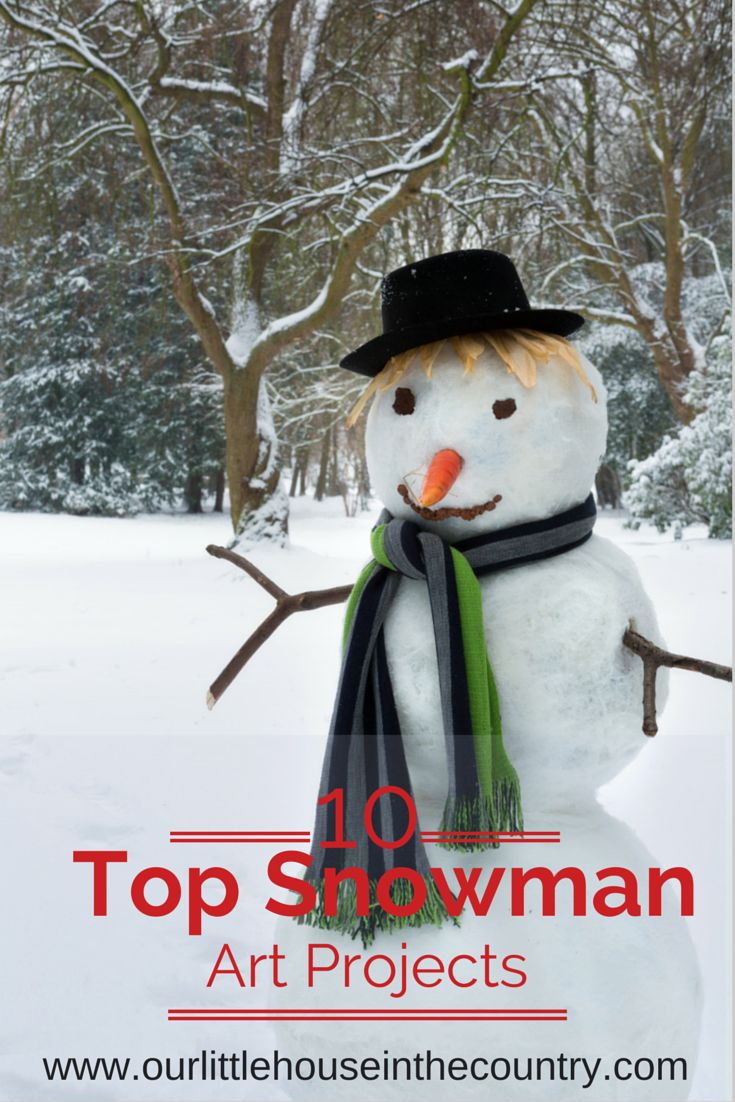 Best Snowman Ideas Images On Pinterest Snowmen Ideas Winter - 15 hilariously creative snowmen that will take winter to the next level 7 made my day