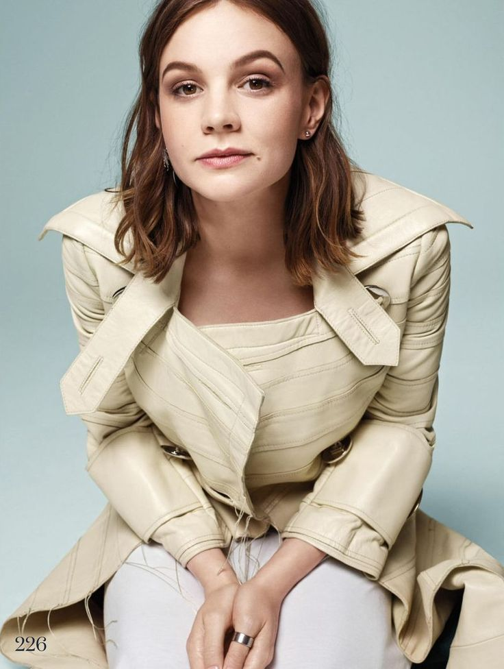 25+ best ideas about Carey Mulligan on Pinterest | Growing ... Carey Mulligan