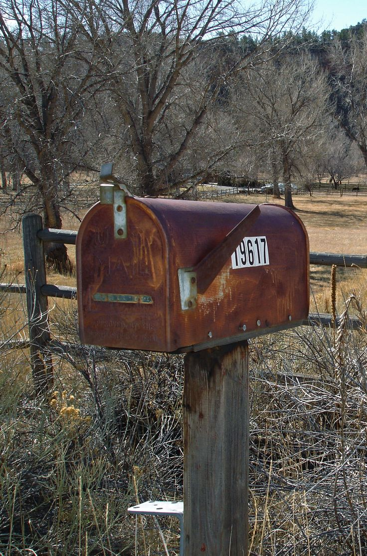 25 30 Mail At Abc Microsoft Comworldhttpswww Bing Com: 25+ Best Ideas About Country Mailbox On Pinterest