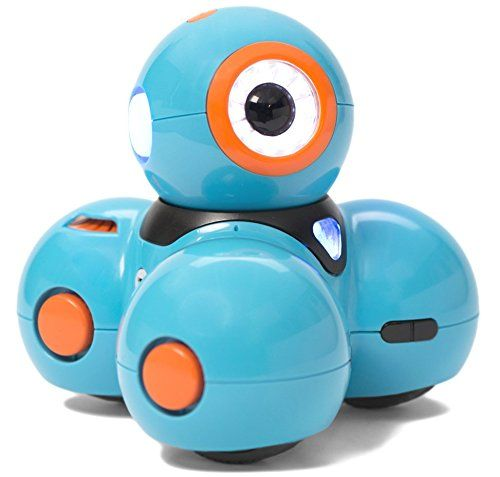 Wonder Workshop Dash Robot Best Offer. Best price Wonder Workshop Dash Robot Dash is a genuine robot for kids ages 6 and up that is receptive to its reality; your tyke can breath life into it with our free