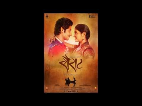 marathi song download mp3 pagalworld
