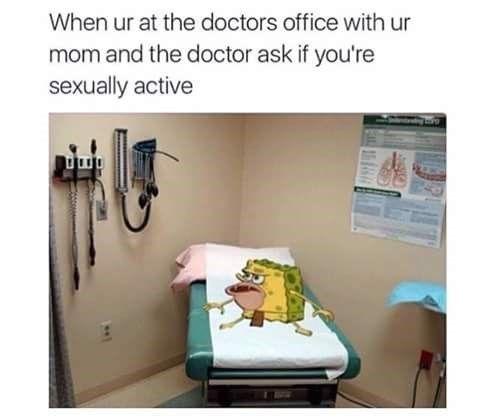 22 Spongebob Memes, die eigentlich eine Art Norm sind #Meme 22 Spongebob Memes …