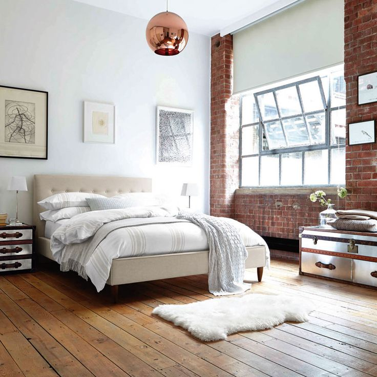 Romantic Beds 59 best romantic beds images on pinterest   romantic beds