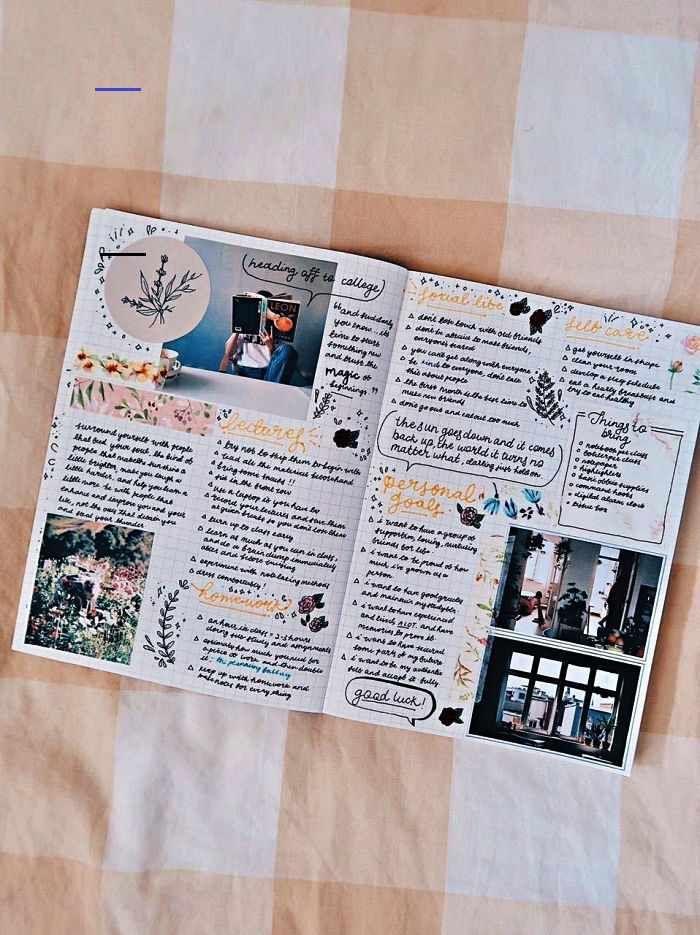 1001 Mises En Pages Pour Trouver La Meilleure Idée De Bullet Journal Maskingtapeart Trouver La Meil Bullet Journal Art Journal Bullet Journal Notebook