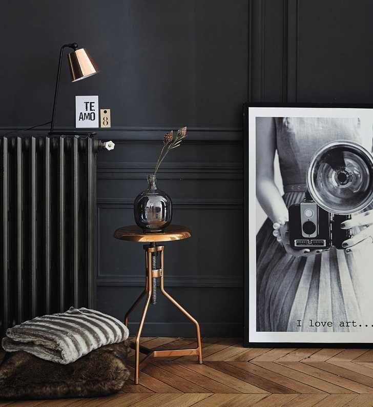 Maisons du Monde как никто лучше знает и чувствует самые модные тенденции во французском дизайне интерьера. Точно так же, как вот уже на протяжении многих лет этот мебельный магазин из Франции радует превосходной мебелью и стильным декором, в этомгоду компания представила очень изысканную новую линейку товаров для дома. Сегодня у нас лучшие интерьеры из их …
