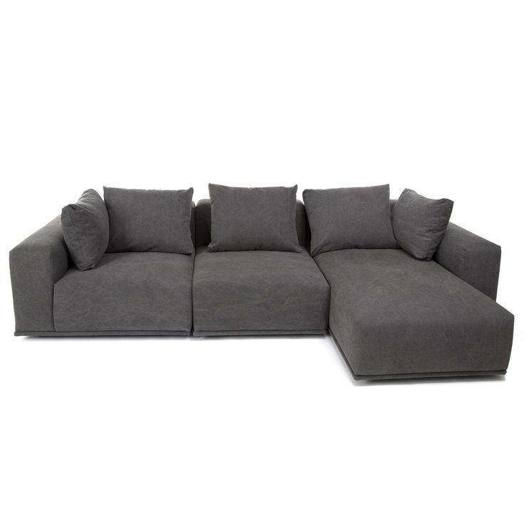 Madonna Modular Sofa