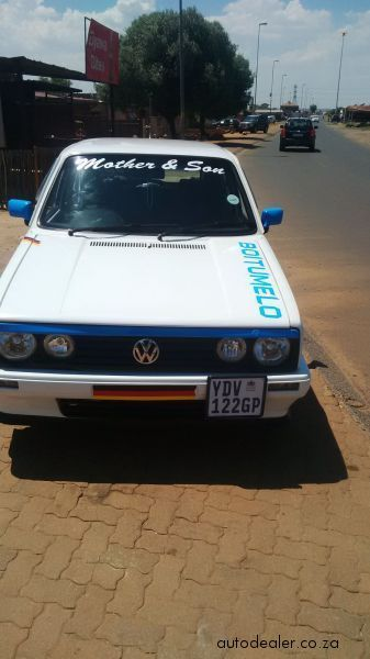 Price And Specification of Volkswagen Golf 1.6 For Sale http://ift.tt/2ndeqym