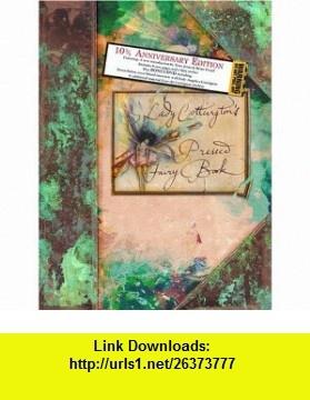 Lady Cottingtons Pressed Fairy Book  10 3/4 Anniversary Edition Brian Froud, Terry Jones , ISBN-10: 0810959429  ,  , ASIN: B000GUJHEO , tutorials , pdf , ebook , torrent , downloads , rapidshare , filesonic , hotfile , megaupload , fileserve