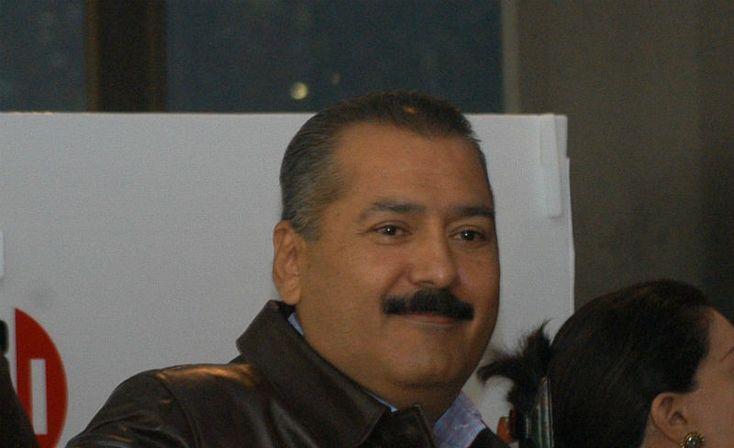 Manlio Fabio Beltrones solicita amparo contra posible orden de aprehensión de justicia chihuahuense | El Puntero