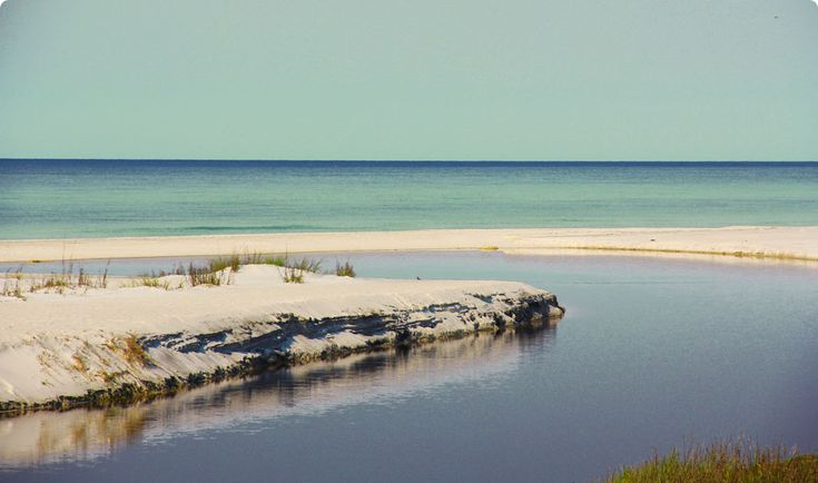 WaterSound | Santa Rosa Beach, FL