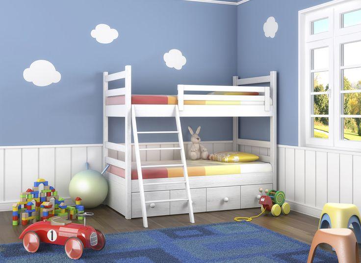 #ev #EvHayat #cocukodasi #yatakodasi #oyuncak #renkler #bulut #kardeş #dekorasyon #yasam #home #house #nursery #bedroom #toys #colors #cloud #sbling #decoration #life #ranza evhayat.com
