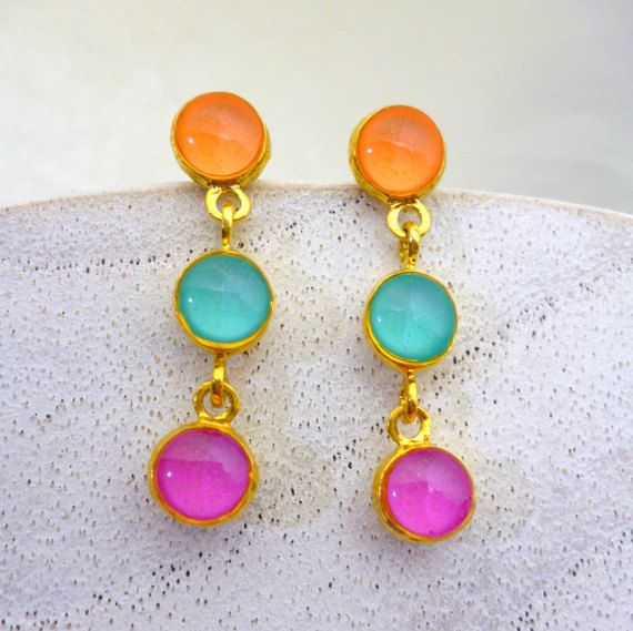 Hey, I found this really awesome Etsy listing at https://www.etsy.com/listing/269390247/boho-chic-earrings-dangle-drop-earrings