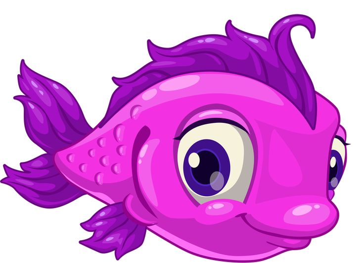 430 best clipart fish and sea images on pinterest pisces tube and rh pinterest com ocean animals clip art for kids