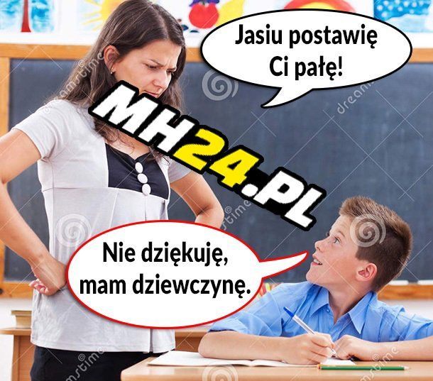 jasiu-nie-do-konca-zrozumial-nauczycielke-xd