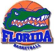 Florida Gators Basketball