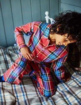 Boys Nightwear, Childrens Pyjamas & Kids Slippers  Mini Boden UK   Boden