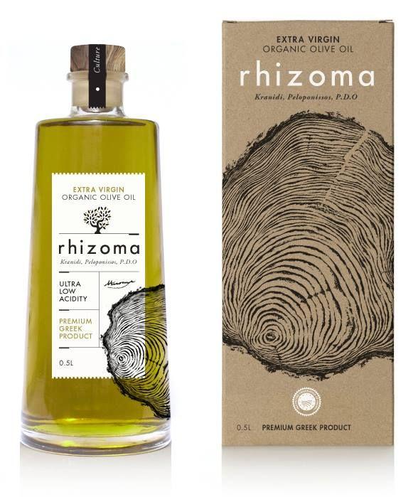 http://www.rhizomaoliveoil.com/ design by Bend ( http://www.bend.gr )
