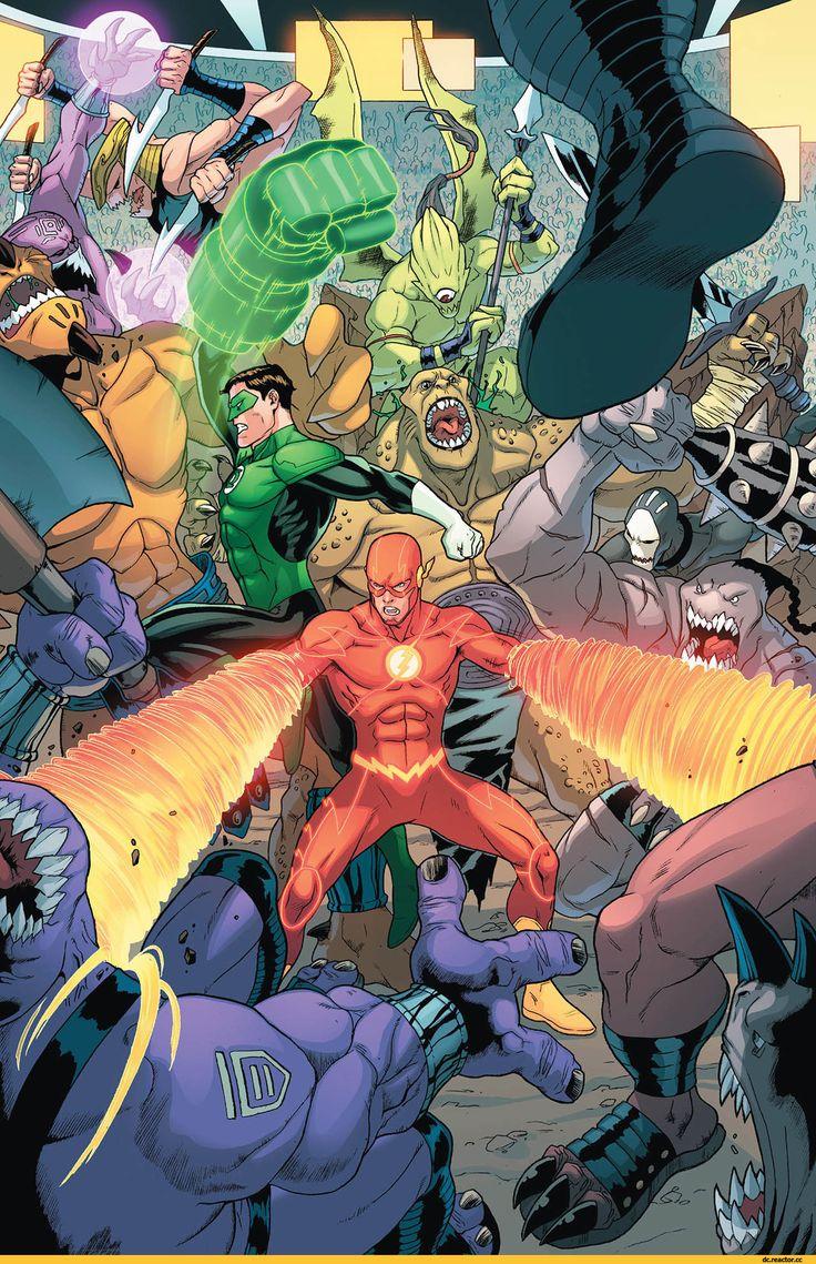 best 25 superhero games online ideas on pinterest super hero