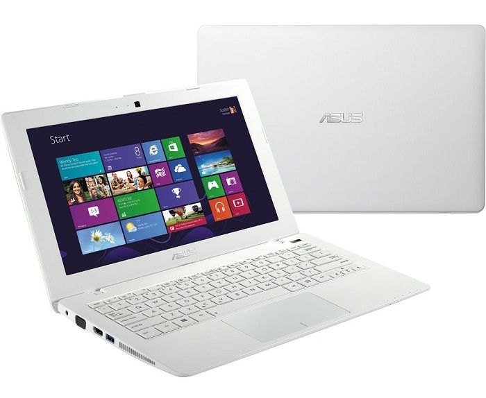 4 best budget laptops for students