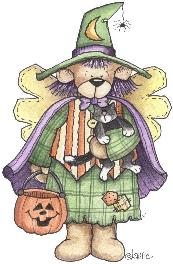 [imagem decoupage clipar Witch[3].jpg]