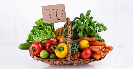 FOGLIE: I consumi di alimenti bio tengono nonostante la cr...