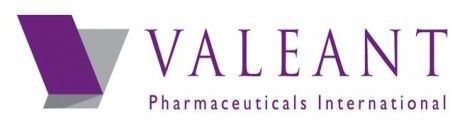Valeant Pharmaceuticals (VRX) to Name New CEO as Pearson Still in Hospital