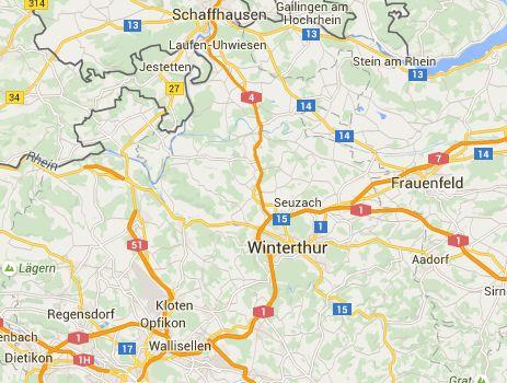 Die TORTOUR ist das erste mehrtägige Non-Stop-Radrennen der Schweiz.Die TORTOUR kombiniert die besten Ideen aus allen bestehenden Langdistanzrennen. Damit ist