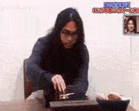 cool-gif-prank-lunch-Asian